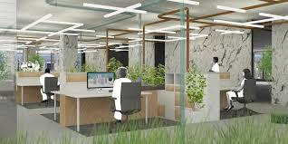 architecture new interior design and architecture degree home