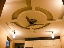 Home Ceiling Design Android Apps On Google Play - Home ceilings designs