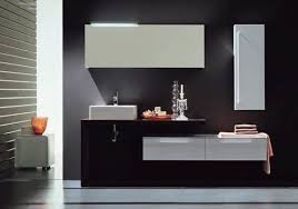 What Is A Vanity Room What Is A Vanity How To Choose A Vanity Style And Design