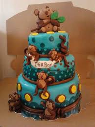 30 best cakes images on pinterest baby shower cakes theme cakes