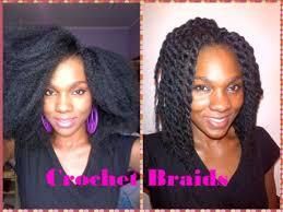 crochet marley hair styles clever design marley hair crochet styles kheop