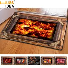 Best Store To Buy Area Rugs by Compare Prices On Tapie 3d Online Shopping Buy Low Price Tapie 3d