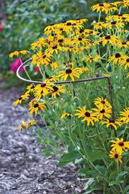 garden trellis plant supports flower supports gardener u0027s supply