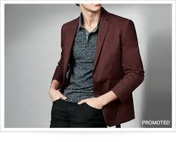 casual blazer best casual blazers for askmen