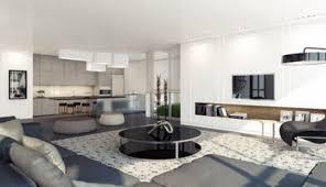 illuminazione appartamenti illuminazione soffitto soggiorno idee di interior design per la