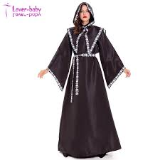 fat man halloween costumes fat man halloween costumes suppliers