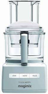 cuisine chauffant magimix pulsat magimix cs 4200 xl blanc 18470 f ménager 18470 f