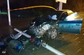 subaru midnight avarija alytuje susidūrė taksi ir u201esubaru u201c alytusplius lt