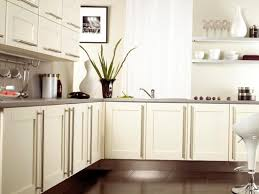 kitchen cabinets in canada
