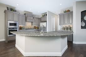 kb home design center ta impression homes dallas tx communities homes for sale newhomesource