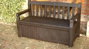 bench admirable extra long outdoor bench cushions trendy long