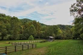 virginia farm land for sale virginia estates