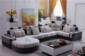 Latest Sofa Designs With Price Modern Fabric Sofa Designs Bible Saitama Net