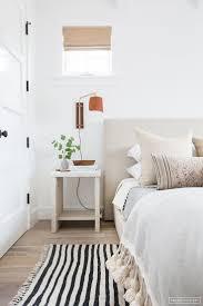 Latest Bedroom Furniture 2015 Best 25 Modern Bed Designs Ideas Only On Pinterest Bed Design