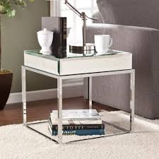 target furniture accent tables living room colorful glass accent tables living room target black