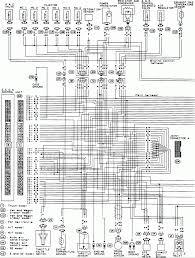 nissan navara d40 wiring diagram king cab for kwikpik me