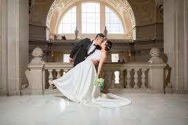 Design My Own Wedding Dress Diamond Wedding Dresses Tags Wedding Rings And Dresses Wedding