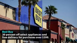 walmart com thanksgiving day sale labor day 2017 deals sales from macy u0027s walmart best buy and more