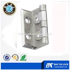 door hinges hiddeninet hinges help no bore concealed hinge frame