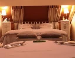 chambres d hotes avec spa privatif chambres d hôtes de charme et jacuzzis privatifs