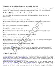 android layout interview questions android interview questions 13 638 jpg cb 1368189701