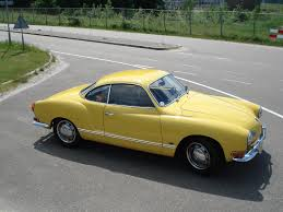 volkswagen lemon thesamba com gallery my lemon yellow l11e 1971 karmann ghia