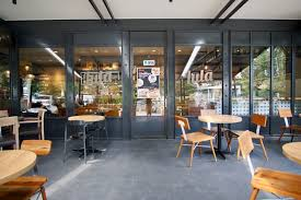 new coffee shops in bandung reviewed and updated regularly
