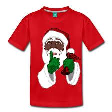 christmas shirts santa baby t shirt toddler christmas shirts t shirt