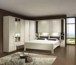 destockage chambre b leander chambres à coucher chambres à coucher