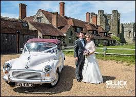 zoe u0026 simon wedding at the walled garden cowdray