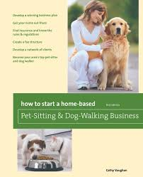 business plan for group home how to start based pet sitting and