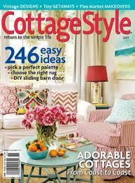 cottage style 2015 usa by roberta issuu