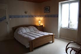 chambres d hotes haute vienne chambre d hote les ecuries des croix d hervy chambre d hote haute