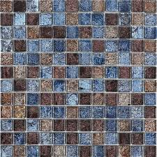 kitchen wall tile backsplash ideas best 25 glass mosaic tile backsplash ideas on glass