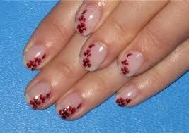 30 acrylic nail designs u0026 ideas free u0026 premium templates