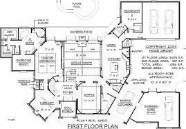 mansion blue prints house plan inspirational haunted house layout plans
