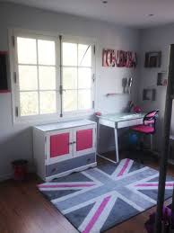 chambre gris fushia chambre gris et fushia 5 ado best images design trends with e