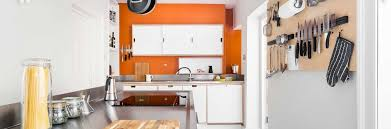 bespoke kitchens bath bristol kitchens and joinery