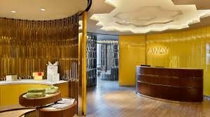 Famous Interior Designers For Hotels Top Interior Designers Ab Concept U2013 Best Interior Designers