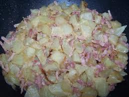 cuisiner le patisson blanc marmiton la soupe d recette de la soupe d marmiton