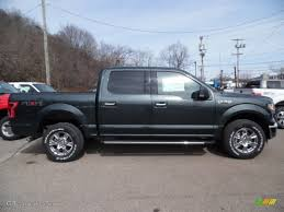 ford f150 xlt colors 2015 guard metallic ford f150 xlt supercrew 4x4 102342955