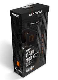 astro a40 black friday buy a40 tr mod kit black ops 3 free uk delivery game