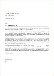 format of absence letter for college images letter samples format