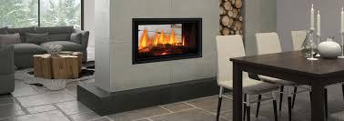hunts heating product catalogue hobart
