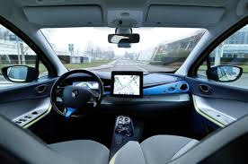 renault van interior 2018 renault kangoo interior united cars united cars