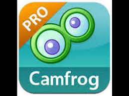 camfrog apk camfrog pro 2013 2014 2015 2016 2017 by haider hac