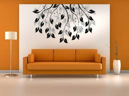home design tagged wall art ideas for living room diy archives