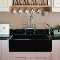 Fireclay Kitchen Sinks by Fireclay Kitchen Sinks Apron Front Sinks