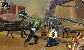 best mmorpg for android 5 best mmorpg on android androidtapp