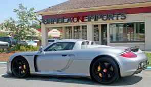 2005 porsche gt 2005 porsche gt for sale formula one imports